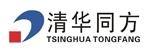 THTF/清华同方