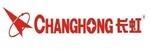 Changhong/长虹