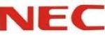 NEC/日电