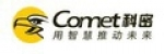 Comet/科密