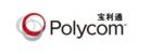 宝利通/POLYCOM
