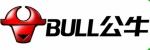 公牛/BULL