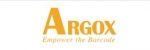 Argox/力象