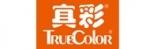 真彩/TRUECOLOR