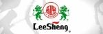 利生/LeeSheng