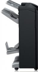 现货三日达 柯尼卡美能达 排纸处理器FS-534 适用于bizhub C368 货号370.LKM-116