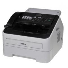 兄弟(BROTHER)FAX-2890 激光多功能打印机  IT.048