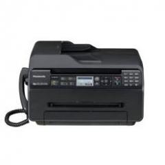 <非现货2-7日达>松下(Panasonic)KX-MB1665CNB 传真机 货号300