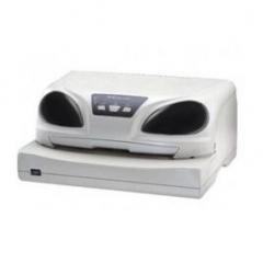 <非现货2-7日达>得实 (DASCOM )DS-200 针式打印机 货号300