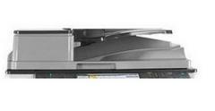 <现货次日达>理光 DF 3090 复印机自动翻转输稿器 货号300