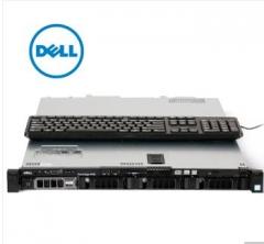 <非现货2-7日达>戴尔(DELL)R430机架式服务器 (可扩展硬盘) 货号300