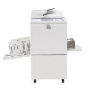 <现货次日达> 基士得耶 CP6340D 数码印刷机 货号300