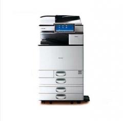 理光(Ricoh)MP 2555SP A3黑白数码复印机 货号300