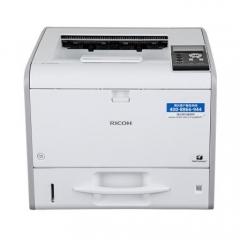 <现货次日达> 理光SP 4510DN 黑白激光多功能一体打印机 货号300