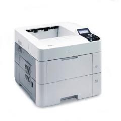 <现货次日达> 理光SP 5300DN 黑白激光打印机 货号300