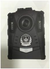 <非现货2-7日达> TCL DSJ-T5执法记录仪(16G) 货号300
