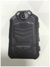 <非现货2-7日达> TCL DSJ-3A执法记录仪(16G) 货号300