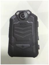 <非现货2-7日达> TCL DSJ-3A执法记录仪(32G) 货号300
