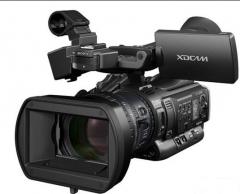 <非现货2-7日达>索尼PXW-X280摄像机 货号300