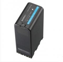 <非现货2-7日达>索尼U90电池 货号300