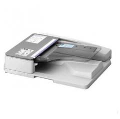 <现货次日达>理光(Ricoh)DF3100双面同步自动送稿器 货号300