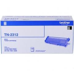 <现货隔日达>兄弟(brother)TN-2312墨粉 货号300