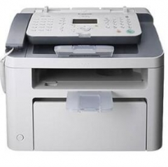 现货隔日达 佳能 FAX-L150 激光传真机(传真 打印 复印)货号300