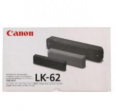 <非现货2-7日达> 佳能ip110 便携式打印机 专用原装电池LK-62 货号300