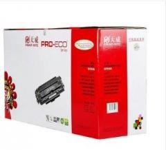 <现货隔日达>天威 PRINT-RITE 硒鼓 HP-Q7516A (黑色) 货号300