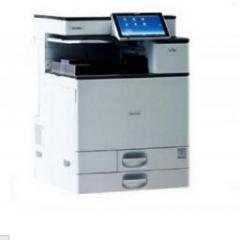 理光复印机 MP C2004exSP    FY.001