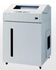 <非现货2-7日达>理光(Ricoh)KD700HQ 牌行式打印机 货号300