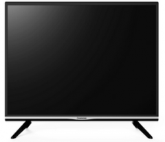 长虹液晶电视 32J1200 货号300
