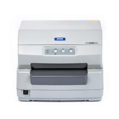 爱普生 LQ-90KP 存折卡证打印机 货号100.ZH115