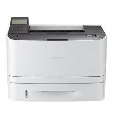 佳能 imageCLASS LBP252dw 黑白激光打印机 货号888.ZL53