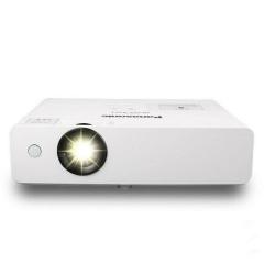 松下(Panasonic)PT-X338C 投影仪 (标清 3300流明 HDMI)不含安装  IT.010
