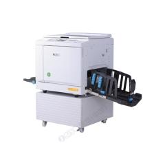 理想一体化速印机SF5233C A3扫描、B4印刷 标配电脑打印  两年保修 FY.037
