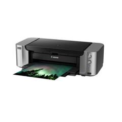 现货隔日达 佳能喷墨式打印机 PRO-100 货号500