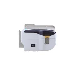 分纸器 Ⅳ:NⅢ(S-6361 )适用于适用于RZ、RV、EV、MV/ES/SF系列 货号500