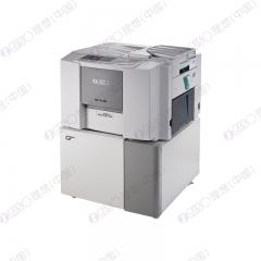 理想CV1200一体化速印机 一年保修 货号500