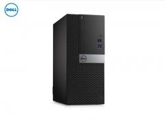 【现货次日达】台式计算机 戴尔 OptiPlex 3050 Tower 001648 I5-6500