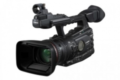 现货隔日达 佳能(Canon)XF315 专业高清数码摄像机.货号570.W7