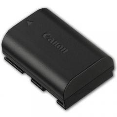 佳能(Canon)LP-E6 原装电池 适用5D3/6D/7D2/70D/60D单反相机 货号:100.ZL92