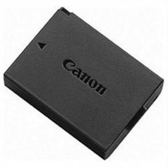 现货隔日达 佳能 Canon 原装相机电池 LP-E17 锂电池.货号570.W2