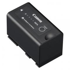 现货隔日达 佳能(Canon)相机锂电池BP-955(A级电芯) 货号570.W1