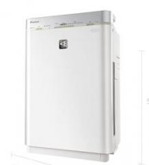 无现货七日达DAIKIN/大金空气净化器MCK57LMV2-W经典白货号590.A3