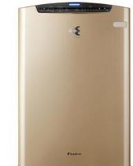 DAIKIN/大金空气净化器MC71NV2C-N 香槟色货号590.A3