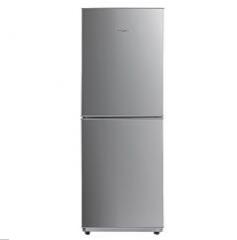 美的(Midea)BCD-176M 双门冰箱 DQ.1017