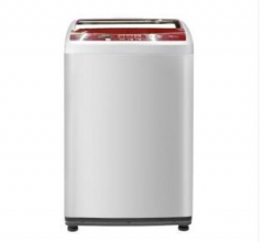 美的(Midea) MB70-1100MH 7公斤 免清洗全自动波轮全自动洗衣机家用 货号590.A9
