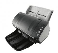 富士通(Fujitsu)Fi-7120 扫描仪  IT.041