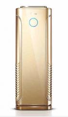 美的(Midea)空气净化器 KJ500G-E31 除甲醛异味雾霾二手烟 DQ.1164